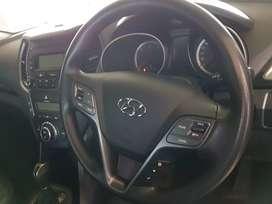 Toyota Avanza Veloz At 2014 Putih Dp ringan