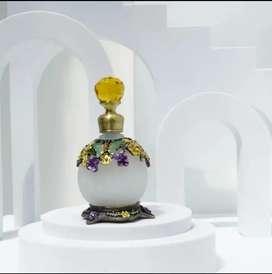 Parfum Dubai Arabian Series Musk Tahara