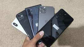 Beli cpt! iphone 12 pro max xs xr x 8 plus 7 11 jg
