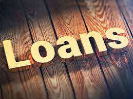 LOANS AVAILABLE