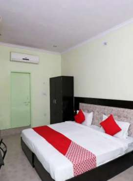 GUEST HOUSE IN BHUBANESWAR