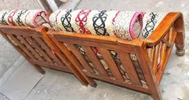 Sofa Set of 5 seater