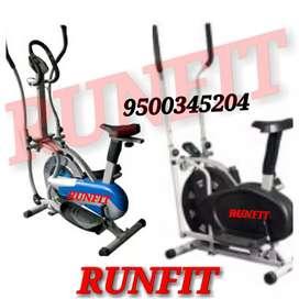 Orbitrek  Elite Low Price In Kochi Contact:99521/21113