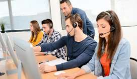 Call Center Job In Lhr For    Freasher Candidates