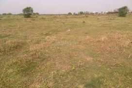 8 guntha plot for sale ,per guntha only 25 lakh  all Documents clear