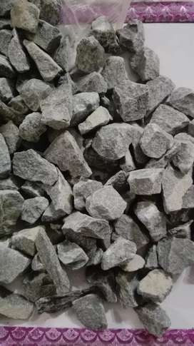 BUILDING MATERIALS,Construction, RENOVATION,  tuff tile , kerb stone,