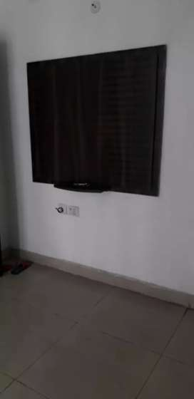 New flat on road society in Raj Nagar extension ghaziabad