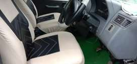 Tata Sumo 2013 Diesel 65000 Km Driven