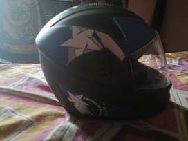Brand New Sports Helmet