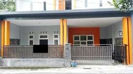 Dijual Rumah Kost Terawat Akses Istimewa Dekat UGM, UII