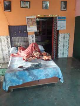 Surdesh puram Colony vuyu vihar road kalvari agra