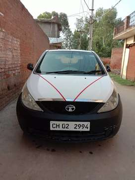 Car okkk model 2010 last aa ji