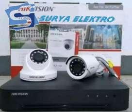 SURYA ELEKTRO// AGEN DISTRIBUTOR CAMERA CCTV