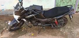 hunk bike for sale it's a veru good conduction call 99512974three2