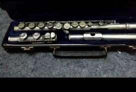 Jual Flute Armstrong 104 (Seruling Modern)