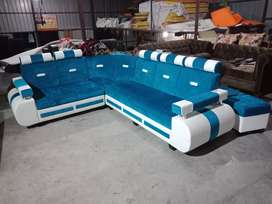 Brand new sofa buy direct factory to home