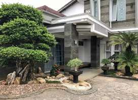 Kos / Kost Exclusive: 3 Angela Guest House