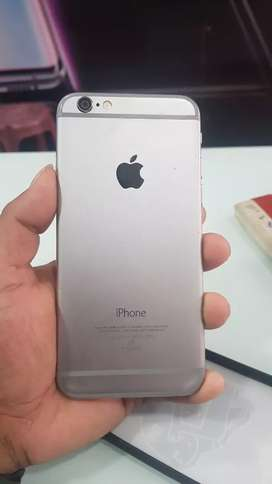 I want to sale my iPhone