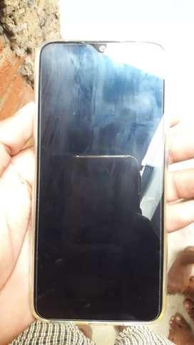 Redmi A3 mobile