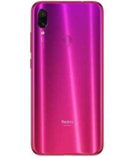 Redmi Note 7 pro,,