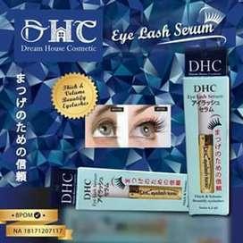 Eye Lash Serum BPOM
