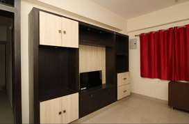 3 BHK Sharing Rooms for Men at ₹7000 in Kondapur