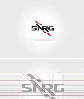 Jasa Desain Logo Brosur Kemasan Kop Profil Banner Design 422069