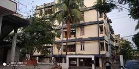 Ready to move apartment near Big Bazar