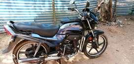 Good bike only family use call 974587oo12
