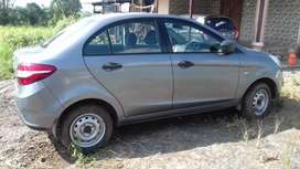 CARS FOR SALE AT VERY LOW COST ALL CARS ARE NEW 2017 AND ABOVE ONLY