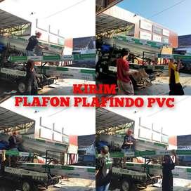 distributor plafon pvc di sleman