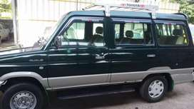 Very good condition vehicle famly use