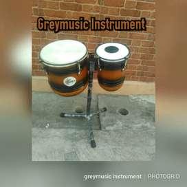 Ketipung greymusik 682