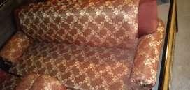 Un use sofa set for sale