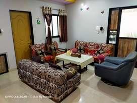 Terrace Flat for sale