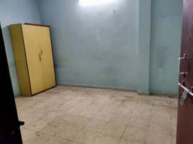 PG room available for girls