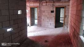 2BHk Flats for sale at BodUppal with On spot Booking Avail