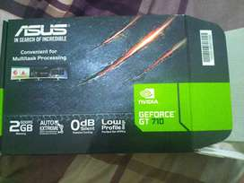 2GB GRAPHICS CARD DDR5 FOR SALE
