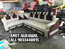 New RC model sofa set for lower price !!