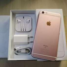 Lagi cari iPhone 6plus atau 6s plus