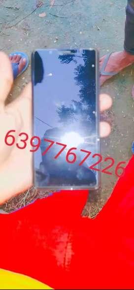 Y71 3*16 best phone Sab Kuch available hai