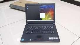 RAM 4 GB / Intel N3350 / HDD 500 GB