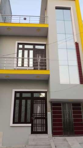 2 room rent gopal dham colony near dav school Jagjeetpur