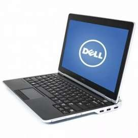 Dell core i5 3rd gen laptops with 4 gb ram(free gift worth rs 500)
