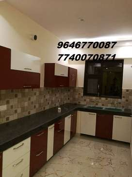 2 BHK FLATAS FOR SALE DHAKOLI 26LAC ONLY..!