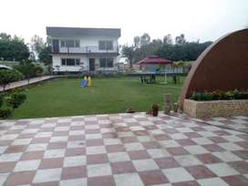 Farms House Land in Noida Available for sale at a Prime Location