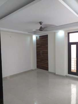 2bhk flat for rent in chattarpur near nanda hospital