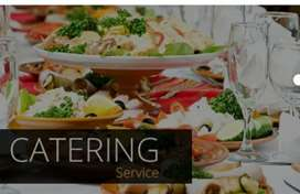 Catering boys and girls REQUIRED Urjent,