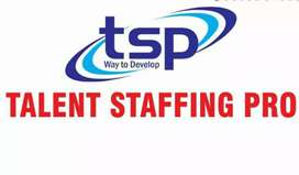 Job opening for Hyundai group of Company's