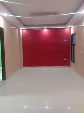3bhk flat in Rajendera park,Near-Dwarka Expressway